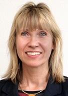 Helga Kotogany