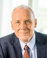 Bgm. Bernhard SADOVNIK
