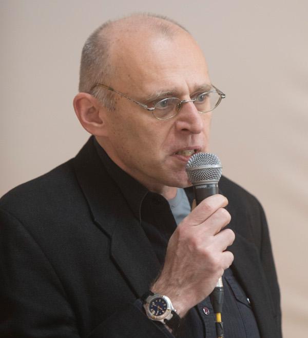 Martin Diendorfer