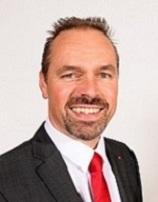 Bgm. Markus SALCHER
