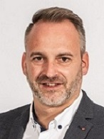 Bgm. Günther VALLANT