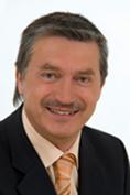 Bgm. Peter STAUBER